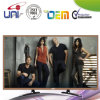 39 Inches Energy Saving of TV of a Liquid Crystal 39 Inch LED TV