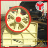 Stone Jaw Crusher with 500t/H High Capacity
