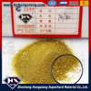 Synthetic Diamond Industrial Dust Diamond Gold Powder