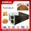 Easy Control Fruit Dryer Oven/ Apricot Drying Machine