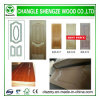 Newest Best Sell Veneer Wooden Door Skin