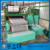 1092 Type Toilet Paper Machine Production Lines