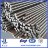 Q235A Q235B Q235C Q235D Cold Drawn Steel Bars