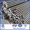 Q235A Q235B Q235C Q235D Cold Drawn Steel Bars