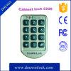 Digital Password Lock for Sanua, Gym
