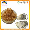 Natural Seafood Ingredients Oyster Extract Powder