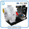 High Quality Self Priming Crude Engine Centrifugal Sludge Pump