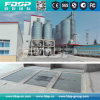 Spiral Silo for Cattle Feed with Best Quality