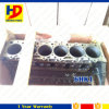 6HK1 for Isuzu Heavy Diesel Engine Cylinder Block Assy