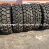 All Steel Radial Tyre 18.00r33 21.00r35 24.00r35 Dump Truck Tire