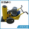 Trolley Electric Hydraulic Tilt Cylinders (Fy-Rji)