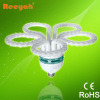 Flower Energy Saving Lamp From China Factory