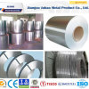 304 201 316 316L Cold Rolled Stainless Steel Coil Strip