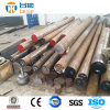Cold Drawn /Hot Rolled Carbon Tool Steel Round Bar C125W Sk2