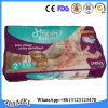 Ghana Breathable Disposable Happy Baby Diapers From China Factory