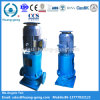 Marine Fire Fighting Centrifugal Pump with Classification Society Approval