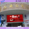 LED Sign Board Display P8 High Brightness for Shop Mall