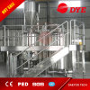 3000L Steam Heating Beer Equipment Brewery
