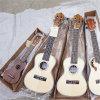 Aiersi Soprano Concert Tenor Ukulele Instrumentos Musicais Instrumentos Musicais
