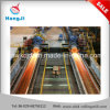 Finishing Rolling Mill for Making Steel Wire Rod and Rebar