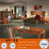 Modern Wooden Furniture-Hotel Furniture Hotel Set