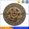 J26-1601030da Best Clutch Plate Manufacturers in China