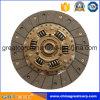 J26-1601030da Best Clutch Plate Manufacturers in China