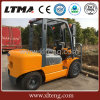 3 Ton Customizable Diesel Forklift for Sale