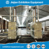 Factory Direct Air Condition Event Cooling System for Big Tent