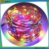 Roll Waterproof LED Strip Light decoration light