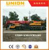 Sany 30t Truck Crane