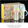 Silver Baby Bottles Recommend PC Nano-S99 for Baby
