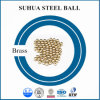 H62 H65 2inch Brass Ball for Sale