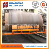 Easy Installation Head Belt Scraper for Bulk Material Handling System by Huadong