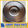 4420301905 Flywheel Truck Parts for Mercedes Benz