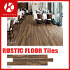 Foshan Wooden Non Slip Ceramic Tiles Floor Wall Tiles