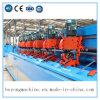 Multi Heads CNC Metal Pipe Cutter, Automatic Tube Cold Saw Cutting Machine Used to Increase The ...