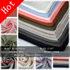 Rayon Nylon Fabric for Dress Shirt Skirt Suit Trousers
