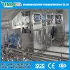 5gallon Water Barrel Washing Filling Capping Monobloc Machine