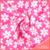 Wholesale Microfiber Warp Knitting Printed Towel