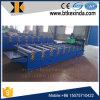 Corrugated Galvanized Sheet Making Machine