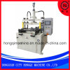Hydraulic Pressing Punching Molding Machine