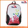 Designed Custom Gift Manufacturer Travelling Canvas Laptop School Backpack
