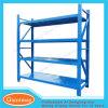 Good Quality Factory Direct Supply Heavy Duty Warehouse Storage Iron Rack