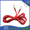 New Product Elastice Bungee Cord with Factory