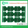 Mass Production Fr4 2 Layers PCB and PCBA (Up to 20 layers)
