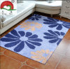 Fancy Big Size New Design PP Material TPR Base Floor Mat