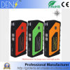 Rechargeable 12000mAh Car Starting Power Bank 12V Car Jump Starter