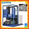 Water Cooling Tube Ice Making Machine/ Ice Machine
