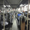 Good Condition Second-Hand Vamatex Leonardo Rapier Loom Machinery